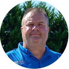 Jeff Poquette